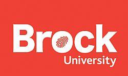 Brock University Course Calendars