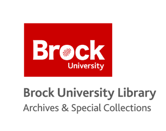 James A. Gibson, Brock University's Founding President